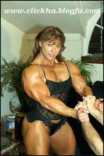muscle%20woman%202.jpg